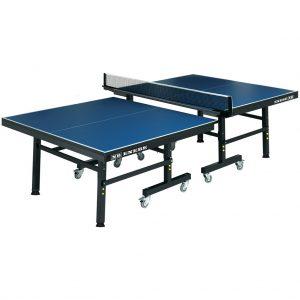 Pingispöytä korkeusssäädöllä koulu- ja nuorisotila käyttöön Enebe Altur Level