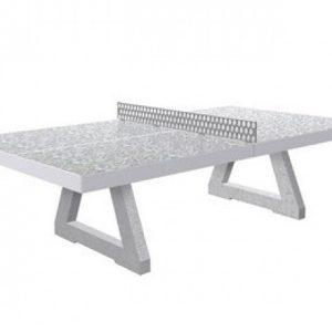 Sport on jämerä kestävä betoninen pingispöytä|Sport betoninen pingispöytä||Betoninen pöytätennispöytä ulkokäyttöön|Betoninen Pingispöytä Sport|Pingispöytä Ulkokäyttöön - Betoninen Spor Pöytätennispöytä|||Sport betoninen pingispöytä|Betoninen Pingispöytä Sport