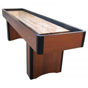 Sardi X Pro pöytäcurlingpöytä