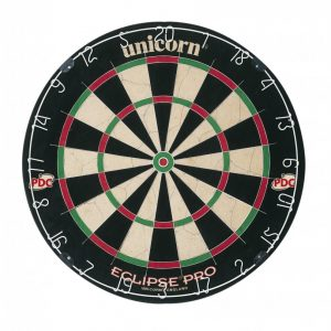 Unicorn Eclipse Pro Darts-taulu